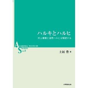 31CQMFx2HLL._SL500_AA300_.jpg